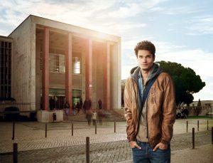 CGD 'University'