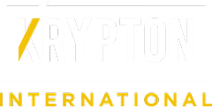 Krypton International